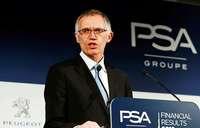 Fusion von PSA und Fiat-Chrysler ist ein kluger Schachzug