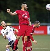 FC Lenzkirch beginnt furios und siegt