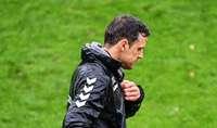 Immer wieder ähnliche Fehler: Die 0:8-Klatsche der SC-Frauen gegen Wolfsburg