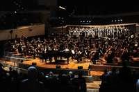 Orso wird 25 Jahre alt – gegründet wurde das Orchester in der Ortenau