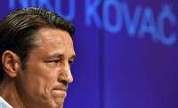 """Kovac-Aus: Bayern-Sportdirektor erwartet von Spielern """"absoluten Leistungswillen"""""""