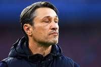 Unter Niko Kovac ist die Schönheit des Bayern-Fußballs verwelkt