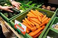 Freiburger Ernährungsrat sollte in der Stadt Gehör finden