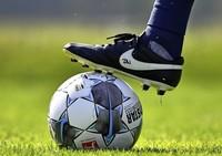 Souveräner FC Wehr