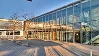 Der Einsatz für die Werkrealschule in Wyhl zahlt sich aus