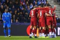 Champions-League-Endspiel ab 2021/22 wieder im Free-TV