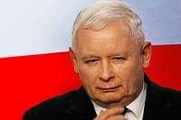 Geld als Druckmittel gegen die antidemokratischen Umtriebe in Polen