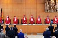 Das Urteil zu Hartz-IV-Sanktionen ist ein kluger Auftrag an Berlin