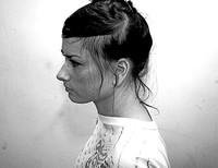 Die polnische DJ Olivia ist an diesem Freitag im Basler Elysia zu Gast