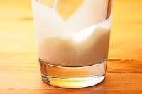 Auf dem Markt für Biomilch wächst der Preisdruck