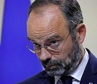 """Paris will """"Kontrolle über Migrationspolitik zurück"""""""