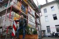 Im Frühjahr 2020 soll in Lörrach ein Gratis-Restaurant eröffnen