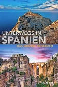 Reisebuch Spanien
