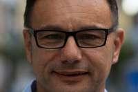 Gerhard Kaiser hört als Innungschef der Metzger auf