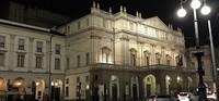 """""""Il Trovatore"""" in Mailand erleben"""
