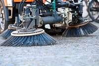 Kritik aus Freiburg-Stühlinger an Gehweg-Reinigungsgebühren war abzusehen
