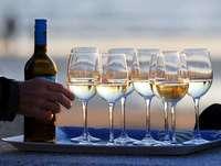 20 der 30 Top-Weine kommen aus der Ortenau