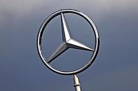 Daimler wirft Manager raus