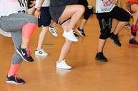 Freiburger Fitnessstudio bietet nach Kippa-Vorfall Zivilcourage-Zumba an
