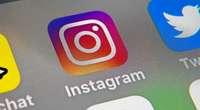 Frankreich fahndet auf Instagram und Facebook nach Steuersündern