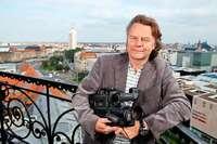 Der Dissident mit der Videokamera