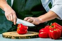 Wer eine Gastro-Ausbildung sucht, kann aus 4 offenen Stellen wählen