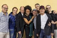 Das Jazz&More Collective gibt ein Konzert im Clara-Schumann-Gymnasium