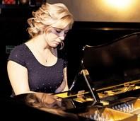 Russische Nationalphilharmonie und Pianistin Daria Kochetkova konzertieren in Waldshut