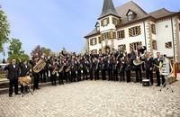 Musikverein Schliengen in Schliengen