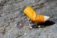 Grüne wollen Rauchverbot im Südwesten deutlich verschärfen