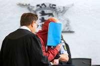 21-jähriger Raser in Stuttgart zu fünf Jahren Jugendstrafe verurteilt