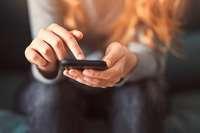Das Fairphone schafft den Sprung auf den Massenmarkt