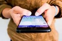 Oberrieder Nachwuchskräfte erhalten bundesweiten Preis für Kommunikations-App