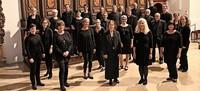 """""""Licht und Schatten"""" im Münsterkonzert"""