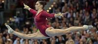 Pechvogel Scheder will zu Olympia nach Tokio