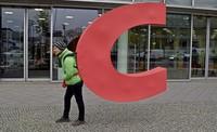 CDU-Spitze fordert Geschlossenheit