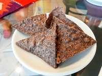 In Riehen gibt's Tortilla und Tamales wie in Mexiko-City