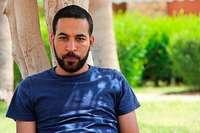 Kairo bläst zum Sturm auf die letzte Bastion der freien Presse