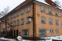 Der Bären in Neustadt öffnet wieder