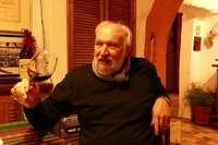 Der Kaiserstuhl trauert um Arno Landerer, eines der markantesten Gesichter der Region