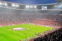 Erleben Sie den SC Freiburg live in München und freuen Sie sich auf weitere Erlebnisse und Entdeckungen bei dieser BZ-Leserreise!
