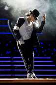 """Tickets für die Michael-Jackson-Show """"Beat it!"""" zu gewinnen"""