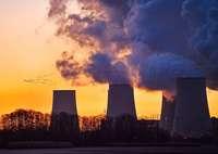 Worum es bei der Klimakonferenz in Madrid geht