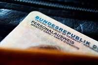 Fragen und Antworten rund um den Personalausweis