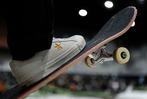 Fotos: Deutschlands beste Skater beim COS Cup im Europa-Park