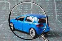 Wie KFZ-Versicherer Autofahrer mit Telematik-Tarifen überwachen