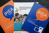 Inakzeptable Pisa-Ergebnisse