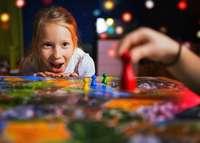 Die deutsche Spielwarenindustrie spürt einen Greta-Thunberg-Effekt