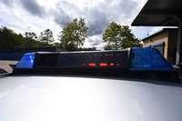 Polizei sucht Zeugen nach Unfallflucht in Weil am Rhein