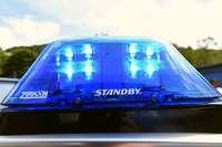 Frau nach Autoüberschlag in Efringen-Kirchen leicht verletzt